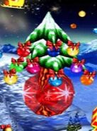ChristmasIC