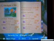 Delight city journal entry 2