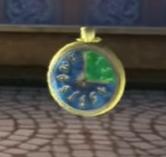 TimeChip1