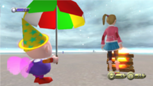 UmbrellaPian