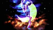 NiGHTS into Dreams OST Know Thyself