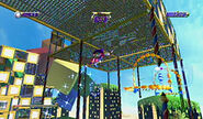 Delight city gameplay