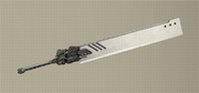 Type-40 Blade