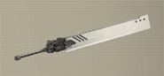 Type-4O Blade