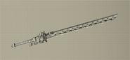 Type-3 Sword