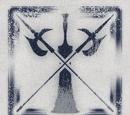 Weapons (NieR)