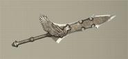 Phoenix Sword (Automata)