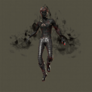 Eve (Unit)