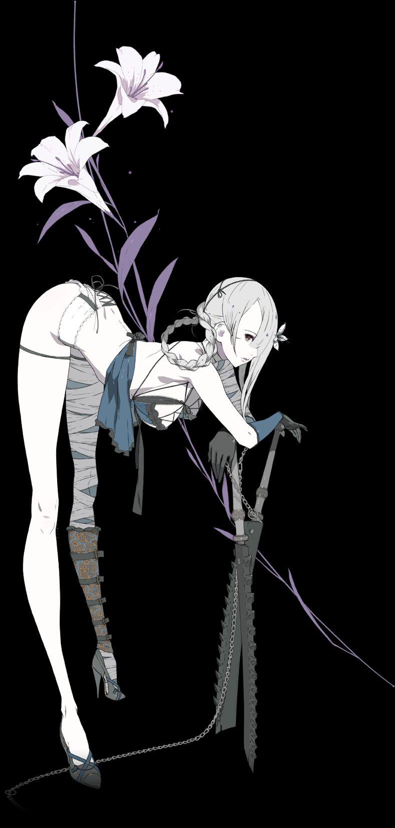 Boku no sexual harassment wiki