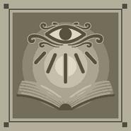 Information Master