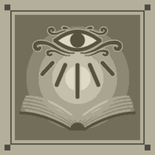 6 Information Master