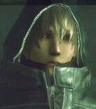 Nier (Brother) Prologue 2