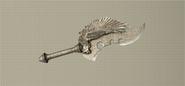 Phoenix Dagger (Automata)