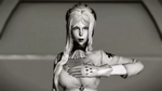 Retrato de la comandante de YoRHA - NieR Automata