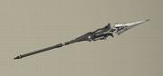 Type-40 Lance