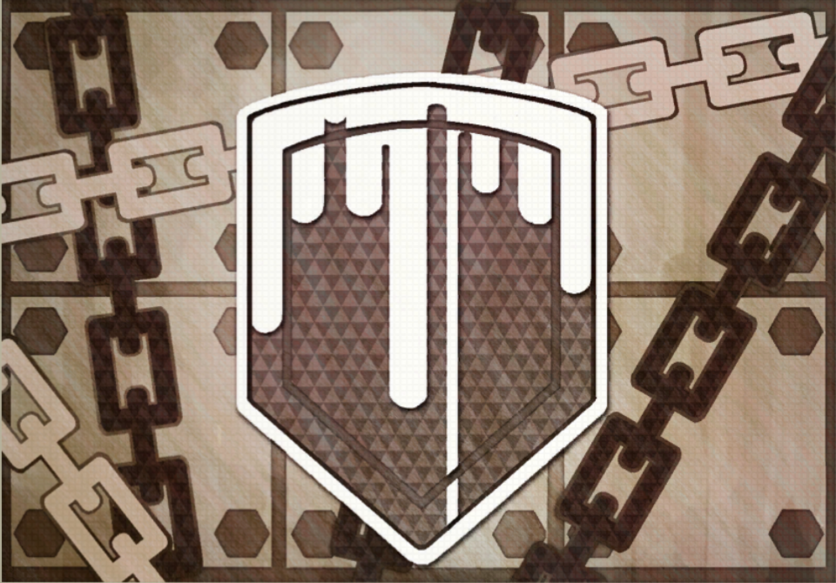 Type-3-sword-story