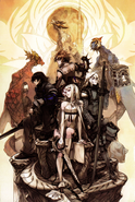 DOD3 Nier Artwork2