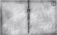 Castle 1 Map RG