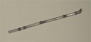Iron Pipe (Automata)