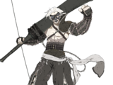 Nier (Father)