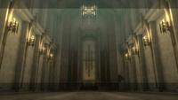 Shrine Chamber RG