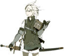 Nier (Brother)