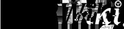 NieR Wiki Logo (Colores normales)