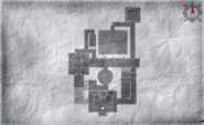 Manor Map RG