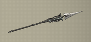 Type-4O Lance