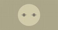Machine Lifeform Head