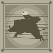 Animal Rider