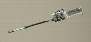 Type-3 Lance