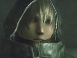 Nier (Gestalt Brother)