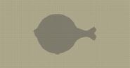 Bloat Fish