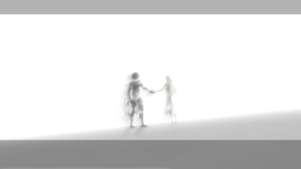 NieR ending A