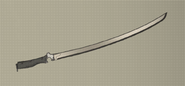YoRHa-issue Blade
