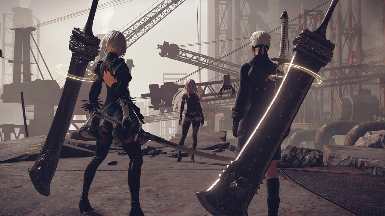 https://vignette.wikia.nocookie.net/nier/images/8/88/YoRHa_Type_A_No.2_SS5.png/revision/latest?cb=20160421230731