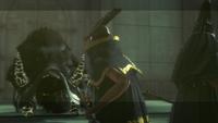 Shadowlord's Boar RG