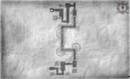 Junk Heap B1 map