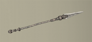 Machine Spear