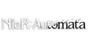 Automata Logo Transparent