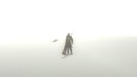 Shadowlord's Choice RG