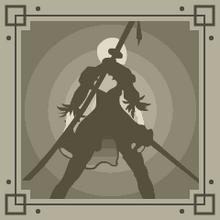 5 The Mercenary
