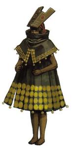 Prince of Facade