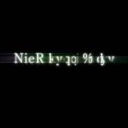 Nier II