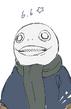 Emil-06062019