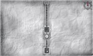 Castle 2 Map RG