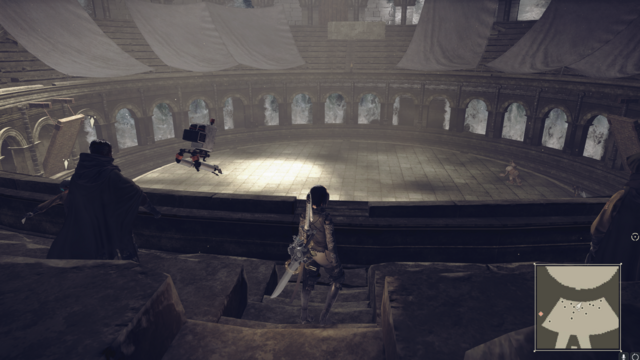 File:City Colosseum Arena.png