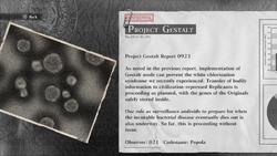 Project Gestalt Report 0923 New