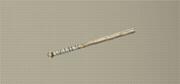 Cypress stick